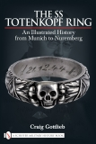 The SS Totenkopf Ring