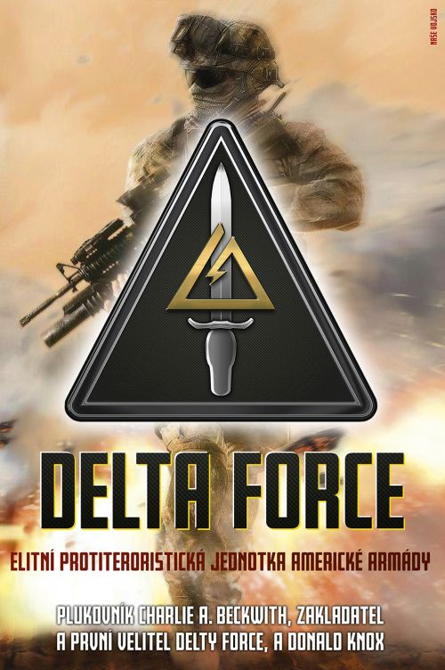 slide /fotky4869/slider/DELTA-FORCE_ROTATOR.jpg